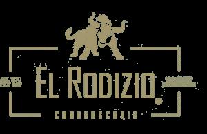 El Rodizio - Zuid